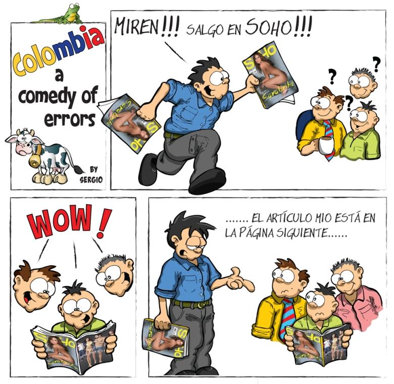soho_comic