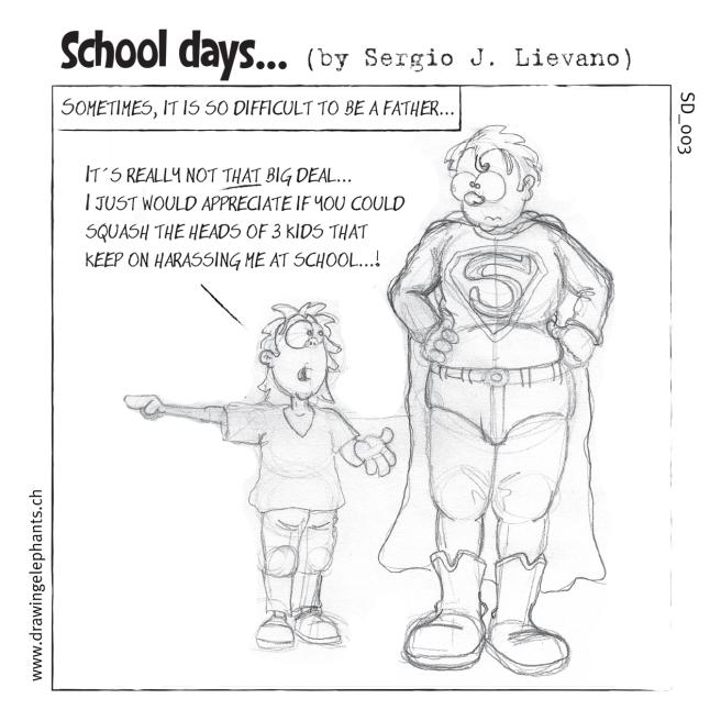 school_days_3