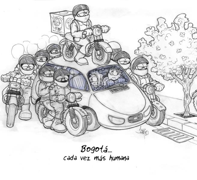 bogota-humana_1