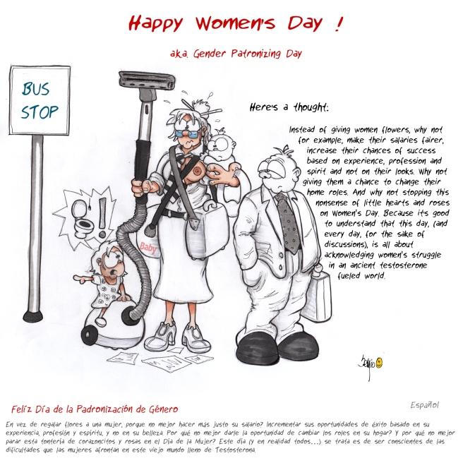 womens_day_2