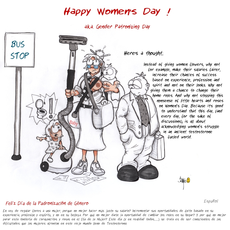 womens_day_2