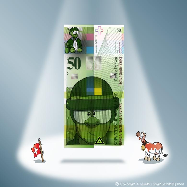 50_banknote_2.jpg