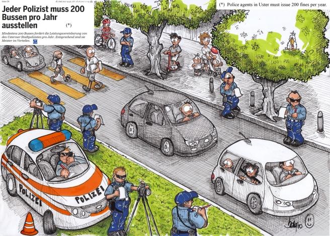 police_uster_blog