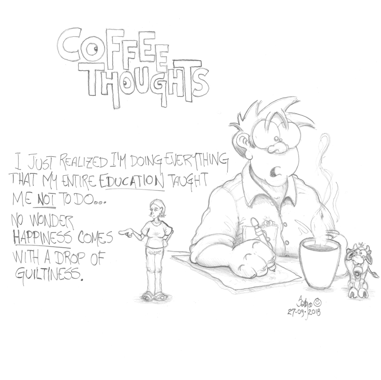 coffee-thoughts_edu