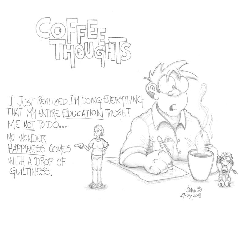 coffee-thoughts_edu