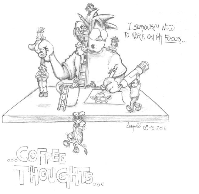 coffee-thoughts_focus