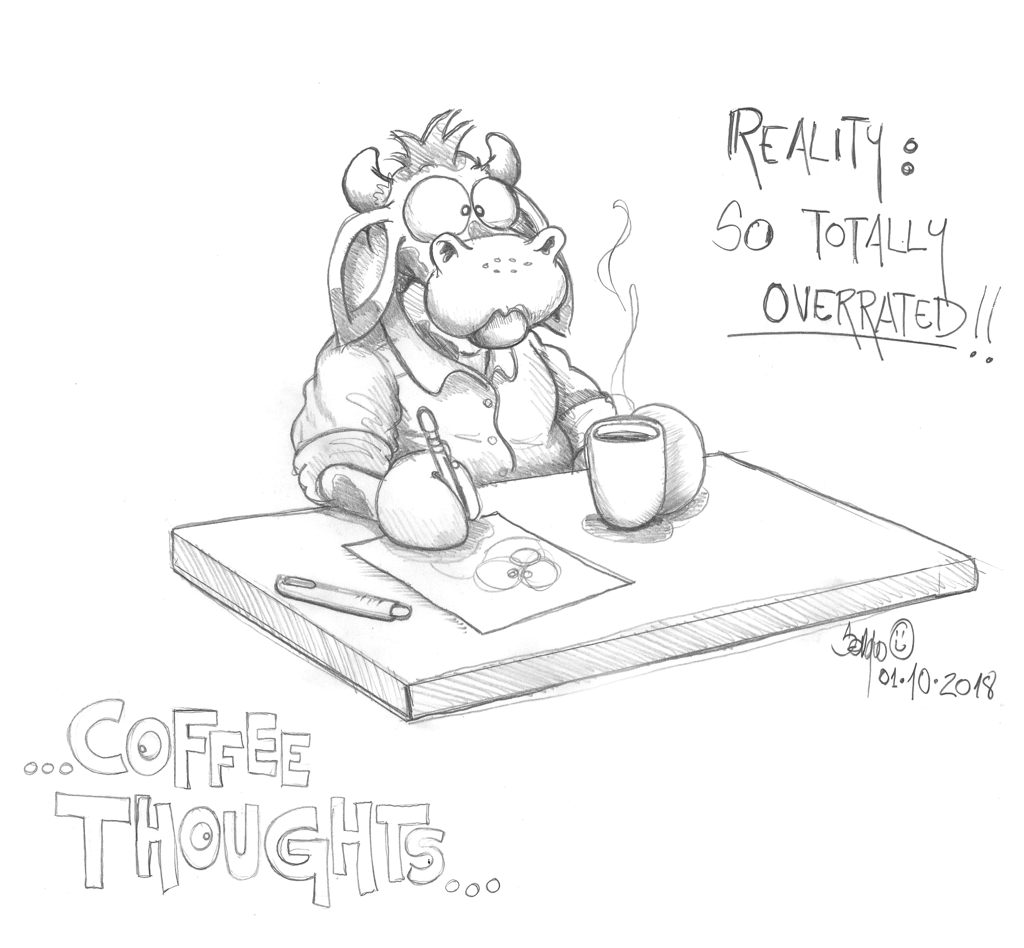 coffee-thoughts_real