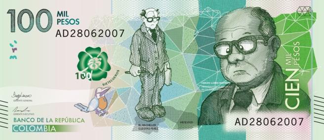 100000-pesos